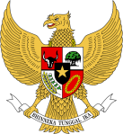 511px-Garuda_Pancasila,_Coat_Arms_of_Indonesia.svg
